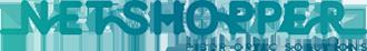 Logo Netshopper B.V.